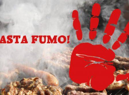 GRIGLIA ELETTRICA a Bologna, la bistecchiera con cottura automatica